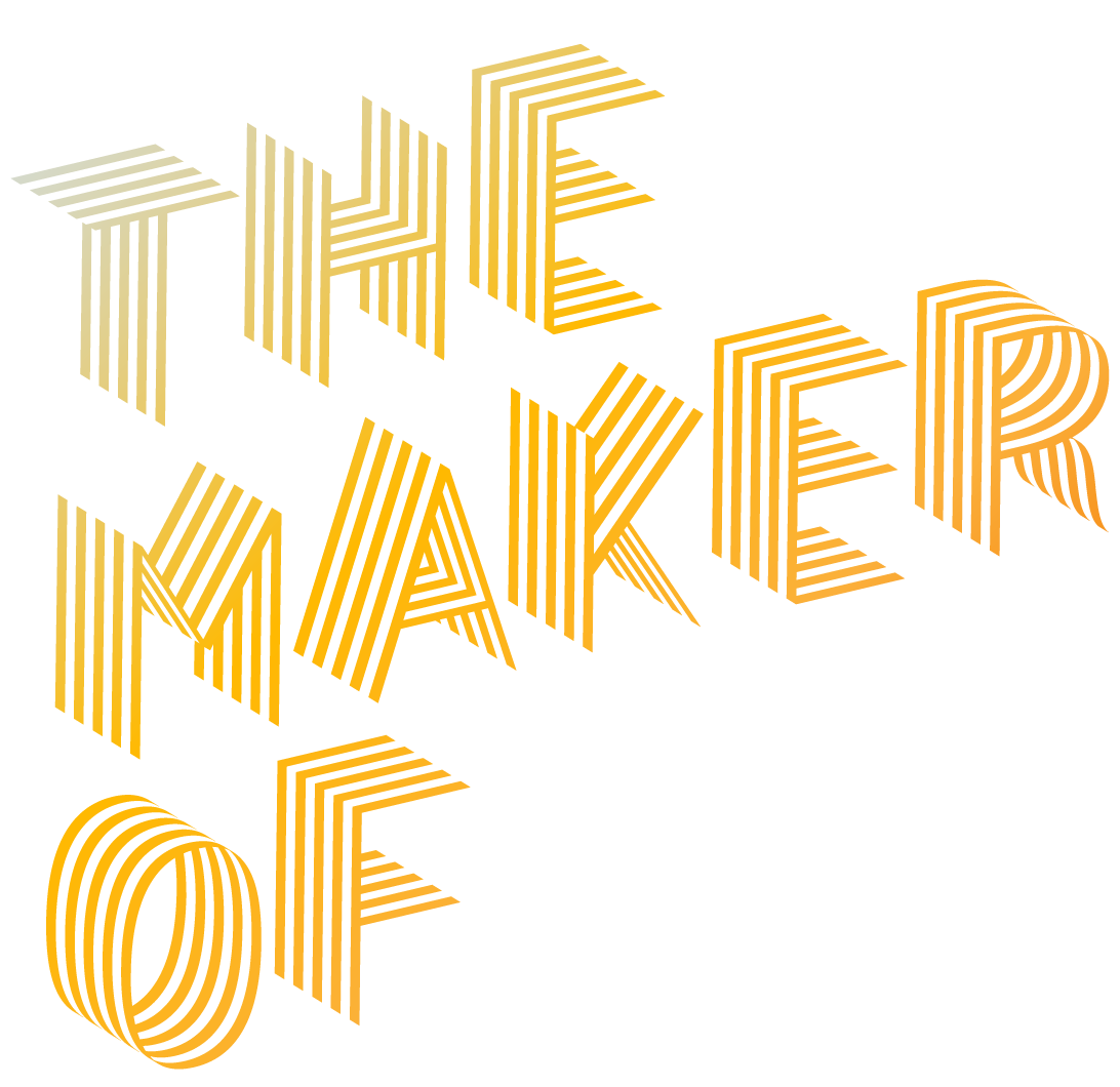 The Maker Of
